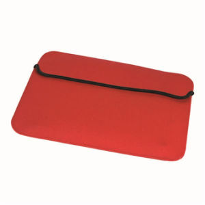 Neoprene New Fashion Style Cheap Wholesale Laptop Sleeve pictures & photos