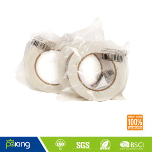 Double Sided EVA Foam Tape for Decorative Fixing pictures & photos