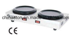 Coffee Maker Et-Nl-2 pictures & photos