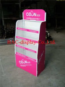 Condom Display Stand, Display Condom Rack pictures & photos