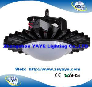 Yaye 18 Competitive Price Warranty 3/5 Years UFO 50watt LED High Bay Light/ 50watt UFO LED Industrial Light pictures & photos