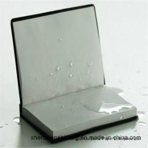 Water-Proof Stone Paper (RPD-120) Rich Mineral Paper Double Coated pictures & photos