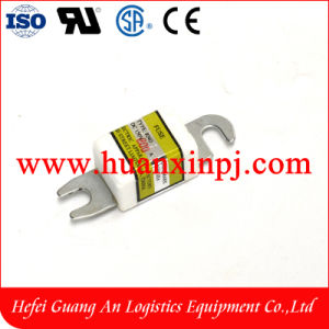 200A Forklift Fuse pictures & photos