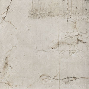 New Matte Designs Cement Look Rustic Tile Porcelain Material Unpolished Surface Floor & Wall Tile pictures & photos