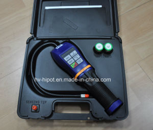 SF6 Gas Leak Detector (XP-I) pictures & photos