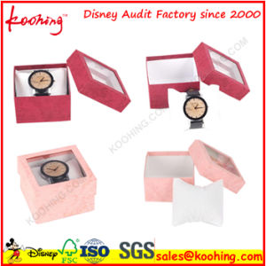 High Quality Watch Box for Sale (KH-0728) pictures & photos