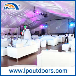Outdoor Event Party Marquee Tent for Sales pictures & photos