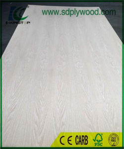 Fancy Plywood for Furniture and Decoration pictures & photos