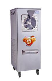 Shanghai Hard Ice Cream Machinery (TK645) pictures & photos