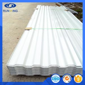 High Quality FRP Cladding for Cooling Tower for Wholesale pictures & photos