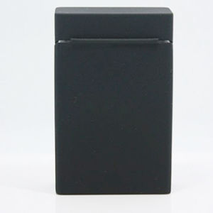Popular Design Silicone Eco-Friendy Cigarette Case pictures & photos