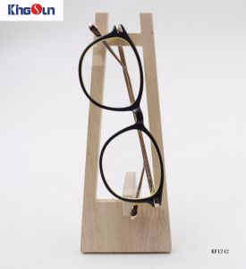 Fashion and Top New Acetate Frames Kf1242 pictures & photos