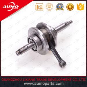 Crankshaft for 139fmb 50cc 147fmd 70cc Motorcycle Engine Parts pictures & photos