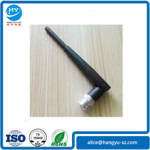 2.4G Rubber Antenna BNC Male Connector pictures & photos