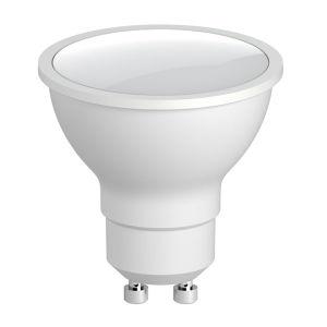 OEM 5W 380lm LED Gu5.3 Bulb Light LED Spotlight Bulb pictures & photos