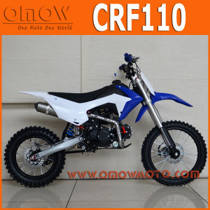 Hot Selling Crf110 Style 160cc Pit Bike pictures & photos