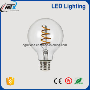 New Arrival, filament soft electric bulb e27 pictures & photos