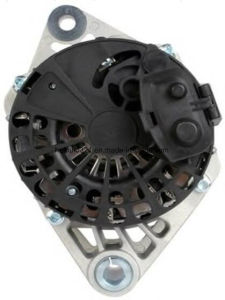 Auto Alternator for Alfa Romeo 145, 146, 147, FIAT Bravo, a, Doblo, 90A pictures & photos
