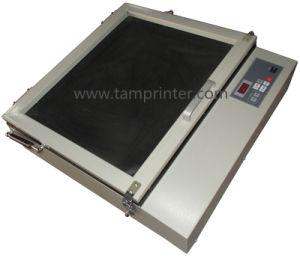 Tmep-4050 Cliche UV Exposure Machine with Vacuum pictures & photos