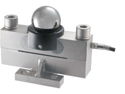 Bridge Load Cell pictures & photos