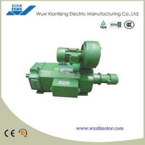 Z4 DC Motor 11kw 1480r/Min
