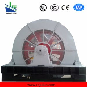 T Tk Tdmk Large Size Synchronous High Voltage Ball Mill AC Electric Induction Three Phase Motor 6kv, 10kv