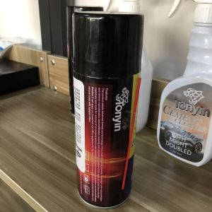 Multi Purpose De-Rust Lubricant (LOOSEN RUSTED PARTS) with ISO pictures & photos