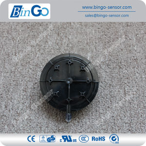 Differential Pressure Switch Used in Ventilation Ducts pictures & photos