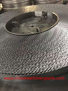 M42 M51 Bimetal Band Saw Blade in High Quality pictures & photos