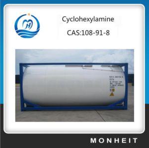 Hot Sale Top Quality 99.7% Chato Make Sodium Cyclamate