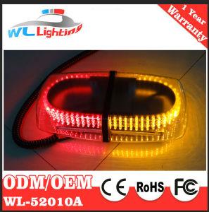 LED Police Warning Mini Light Bar/Lightbar pictures & photos