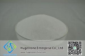 Food Grade Fumaric Acid (C4H4O4) (CAS: 110-17-8) pictures & photos