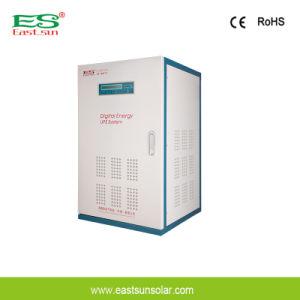 Online 30kVA 3 Phase Emergency Power Supply Unit