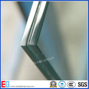 6.38mm 8.38mm 10.38mm 12.38mm Clear Float Laminated Glass Manufactures pictures & photos