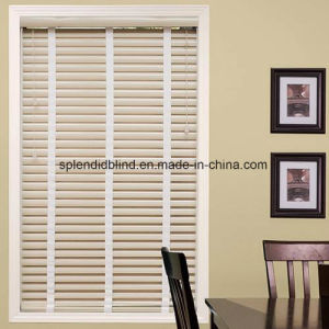 Windows Blinds Quality Fashion Blinds Aluminum Mini Blinds pictures & photos