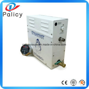 Hot Sale 9kw Portable Steam Generator for Steam Sauna Room pictures & photos
