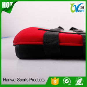 New Products Factory Price Profession Swimming Life Saving Vest (HW-LJ054) pictures & photos