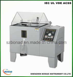 ASTM Salt Spray Test Chamber for Acss Nss Testing pictures & photos