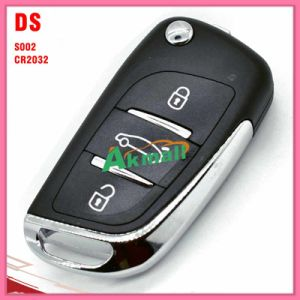 Ds X002 Vvdi Remote Key for 10PCS/Lot pictures & photos