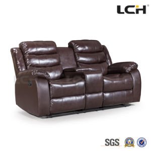 Modern Furniture Home Functional Sofa