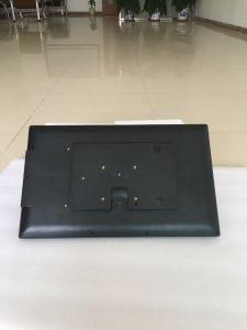 18.5 Inch Open Capacitive LCD TFT Touch Screen Monitor pictures & photos
