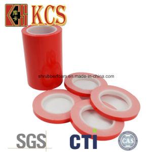 Automotive Acrylic Foam Tape pictures & photos
