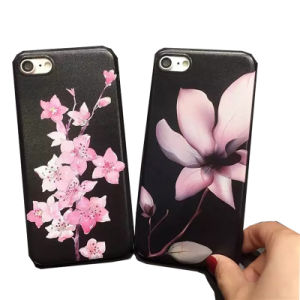 Top Selling Mobile Phone Case Cover for iPhone 6 6plus pictures & photos