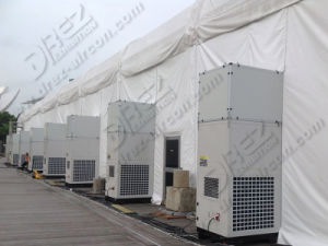 Drez Commercial Aircon 20 Ton Air Conditioner for Event Tent pictures & photos