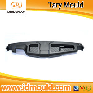 Custom Plastic Injection Molding Parts Mold Mould for Automotive pictures & photos
