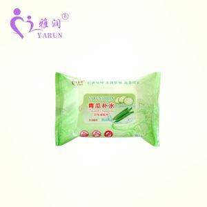 15X20cm Wet Tissue Customized Baby Wipe pictures & photos
