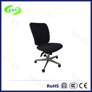 Greenlab Lab Chair, PU Forming Laboratory Chair, ESD Lab Chair pictures & photos