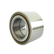 for Wheel Bearing (DAC38700037) pictures & photos