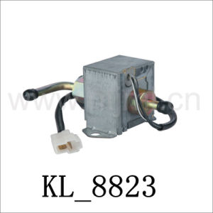 Electric Fuel Pump for Universal (40106) with Kl-8823 pictures & photos