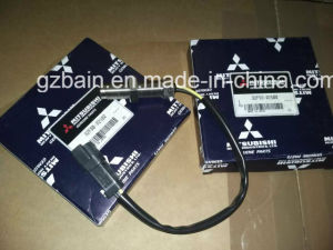 Mitsubishi Excavator Engine Magnetic Sensor Connector Mgs1800b Generator (Part Number: 32f90-02500) pictures & photos